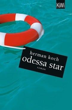 Koch, Hermann – Odessa Star