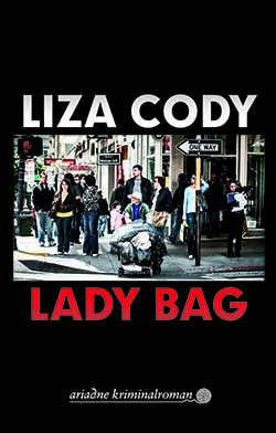 http://www.unsere-buchtipps.net/wp-content/uploads/2014/10/lady-bag-liza-cody.jpg