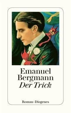 Bergmann, Emanuel – Der Trick