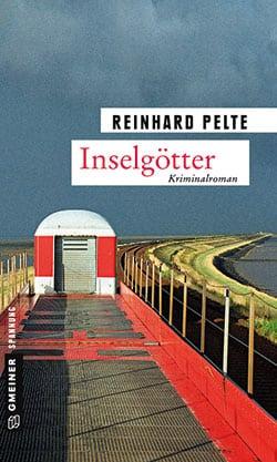 Pelte, Reinhard – Inselgötter