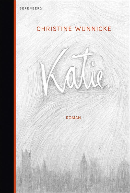 Katie Book Cover