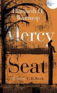 Mercy Seat – Roman von Elizabeth H. Winthrop