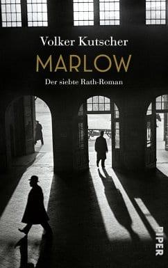 Kutscher, Volker – Marlow