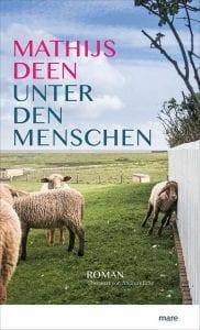 Mathijs Deen - Unter den Menschen