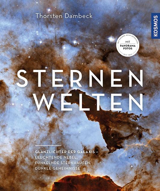 Dambeck, Thorsten – Sternenwelten