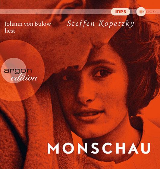 Kopetzky, Steffen – Monschau