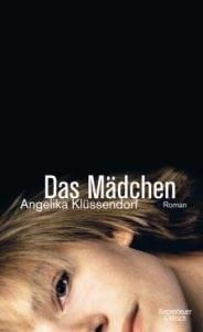 Angelika Klüssendorf - Das Maedchen