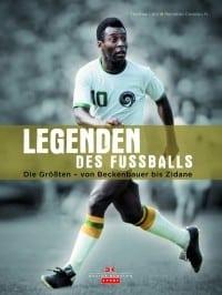 Lötz, Thomas – Legenden des Fußballs