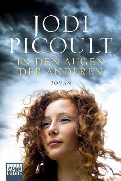 Picoult, Jodi – In den Augen der anderen
