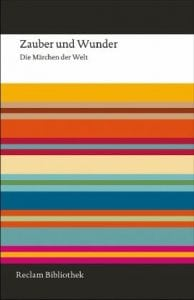 Hans-Joachim Simm - Zauber und Wunder