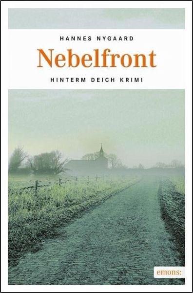 Nygaard, Hannes – Nebelfront