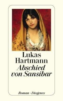 Hartmann, Lukas – Abschied von Sansibar