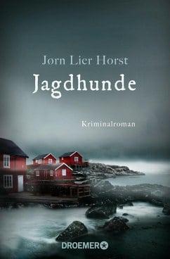Horst, Jorn Lier – Jagdhunde