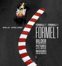Liso, Miquel / Lehbrink, Hartmut – Formel 1