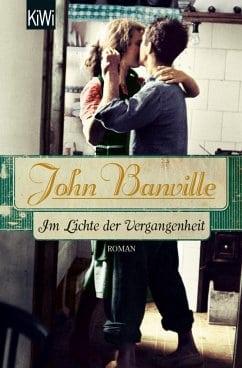 Banville, John – Im Lichte der Vergangenheit