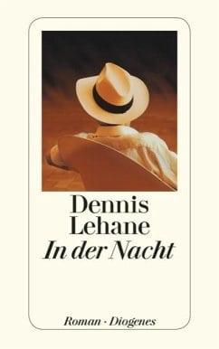 Lehane, Dennis – In der Nacht