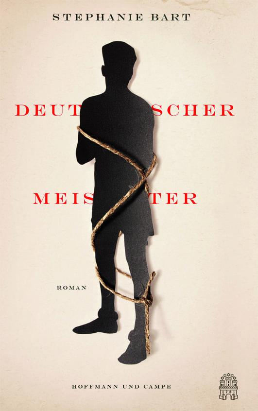 Bart, Stephanie – Deutscher Meister