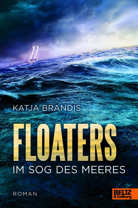Brandis, Katja – Floaters