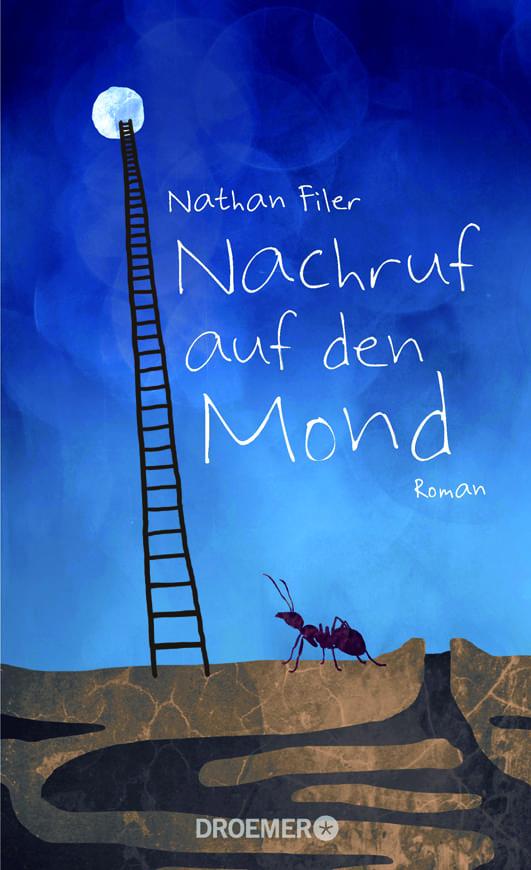 Filer, Nathan – Nachruf auf den Mond