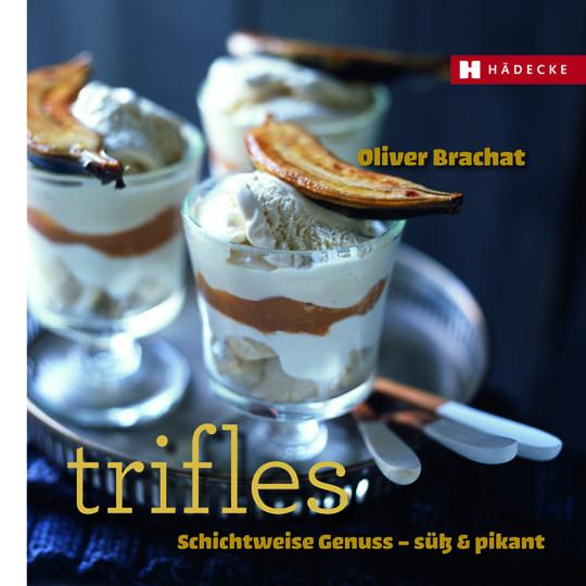 Brachat, Oliver – Trifles