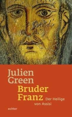 Green, Julien – Bruder Franz