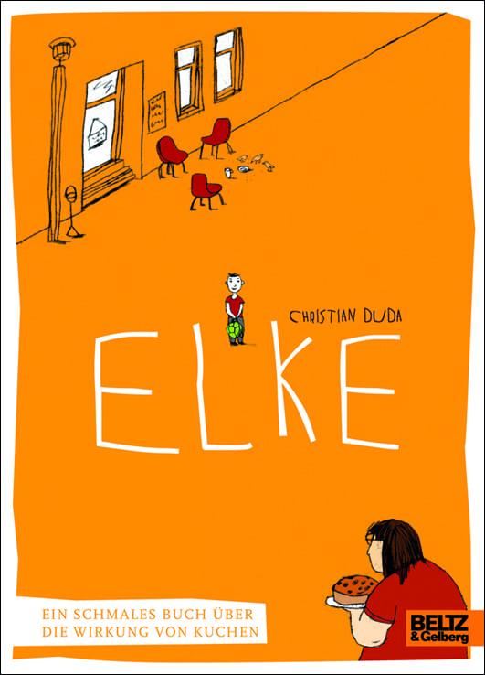 Duda, Christian – Elke