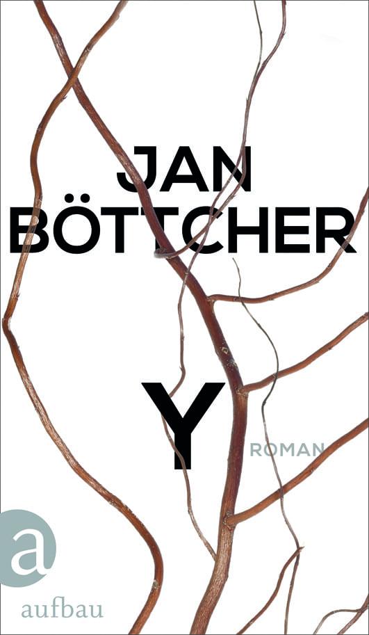 Böttcher, Jan – Y