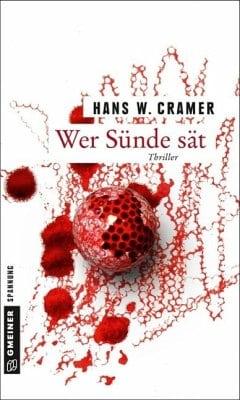 Cramer, Hans – Wer Sünde sät