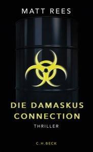 Die Damaskus Connection