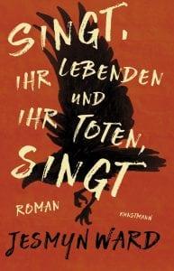 Singt, ihr Lebenden und Toten, singt