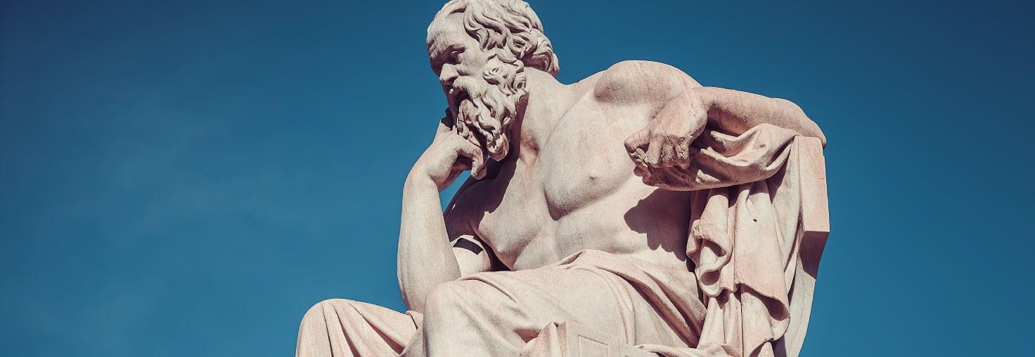 Kulturgeschichte, Philosophie