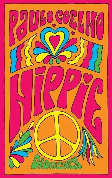 Coelho, Paulo – Hippie