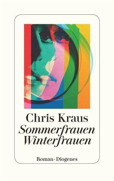 Kraus, Chris – Sommerfrauen, Winterfrauen