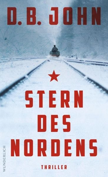 John, D. B. – Stern des Nordens