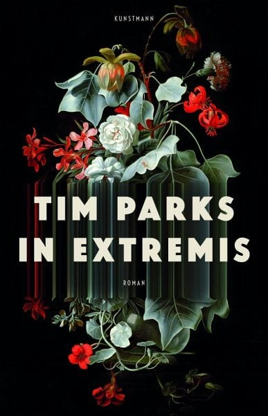 Parks, Tim – In Extremis