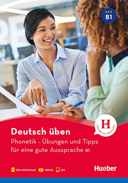 Niebisch, Daniela – Deutsch üben