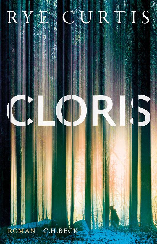 Curtis, Rye – Cloris